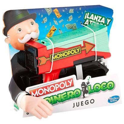 juego-monopoly-dinero-loco