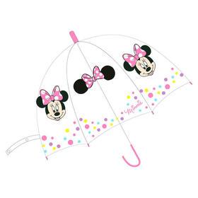 paraguas-automatico-minnie-disney-43cm