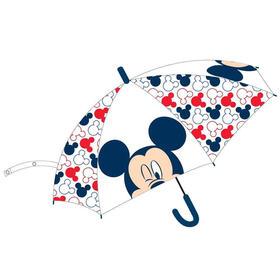 paraguas-automatico-mickey-disney-43cm