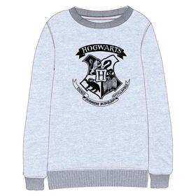 sudadera-hogwarts-harry-potter