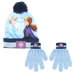 conjunto-gorro-guantes-frozen-2-disney