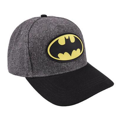 gorra-batman-dc-comics-premium