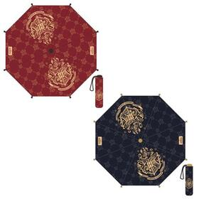 paraguas-plegable-manual-hogwarts-harry-potter-adulto
