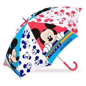 paraguas-manual-mickey-disney-41cm