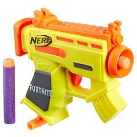 lanzador-microshots-ar-l-fortnite-nerf