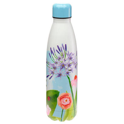 botella-acero-inoxidable-garden