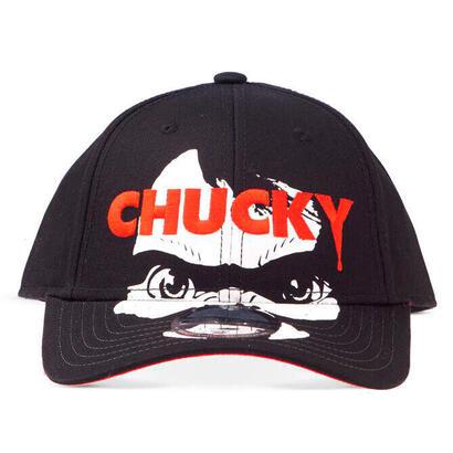 gorra-chucky-universal