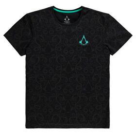camiseta-nordic-assassins-creed-valhalla