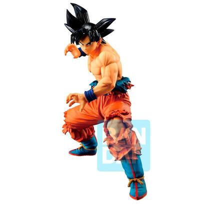 figura-ichibansho-dragon-ball-super-son-goku-ultra-instinct-sign-ultimate-variation-21cm