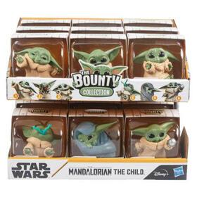 figura-the-child-star-wars-mandalorian-bounty-collection