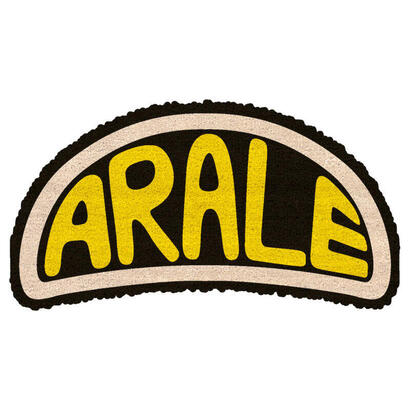 feludo-logo-gorra-arale-dr-slump