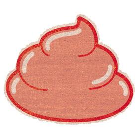 felpudo-poop-dr-slump