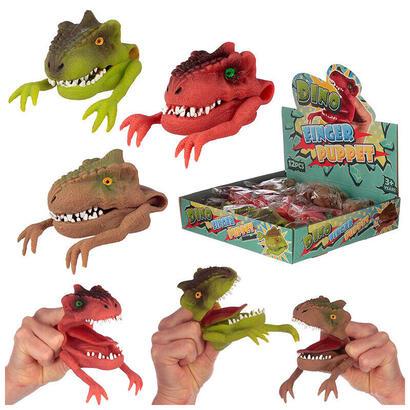 marioneta-dedo-dinosaurio-surtido