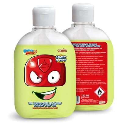 gel-hidroalcoholico-superzings-250ml