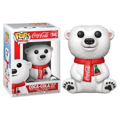 figura-pop-coca-cola-polar-bear