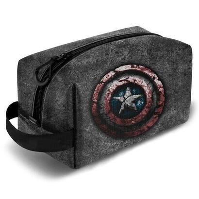 neceser-capitan-america-marvel