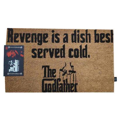 felpudo-revenge-the-godfather
