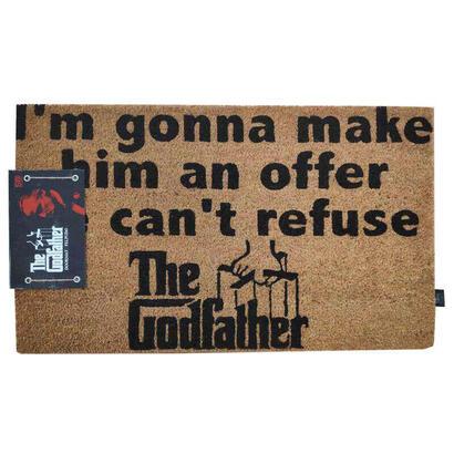felpudo-offer-the-godfather