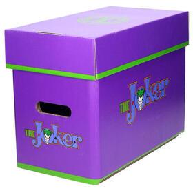 caja-joker-dc-comics