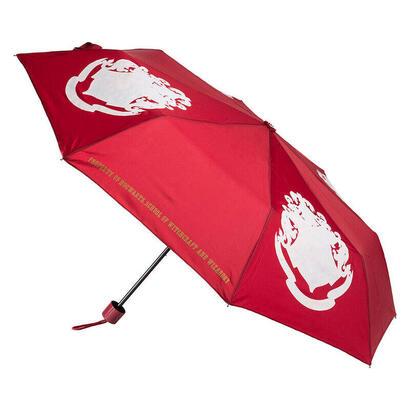 paraguas-plegable-hogwarts-harry-potter