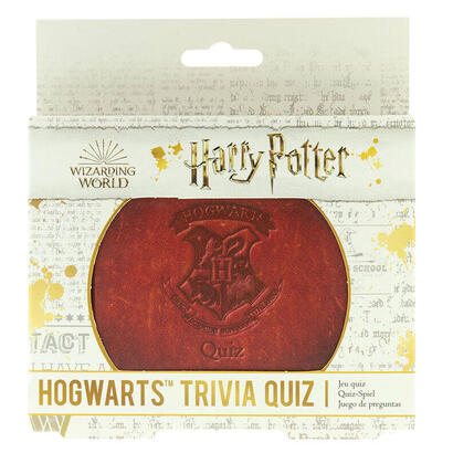juego-trivial-harry-potter-ingles