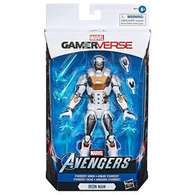 figura-legends-gameverse-iron-man-vengadores-avengers-marvel-exclusive-15cm