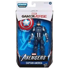 figura-legends-gameverse-capitan-america-vengadores-avengers-marvel-15cm