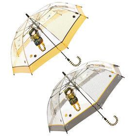 paraguas-automatico-bee-loved-gorjuss-surtido-54cm