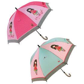 paraguas-automatico-every-summer-has-a-story-gorjuss-surtido-54cm
