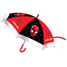 paraguas-automatico-spiderman-marvel-43cm