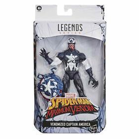 figura-capitan-america-venomized-spiderman-maximum-venom-18cm