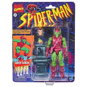 figura-green-goblin-spiderman-marvel-15cm