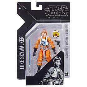 figura-luke-skywalker-pilot-star-wars-15cm