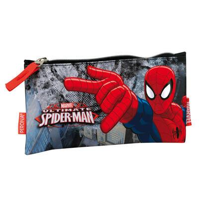 portatodo-spider-man-marvel-dark-plano