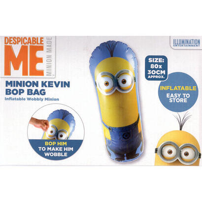hinchable-tentetieso-minions-bop-bag-80cm-surtido