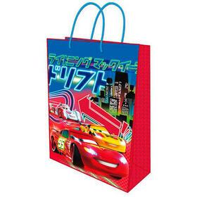 bolsa-regalo-cars-disney-gigante