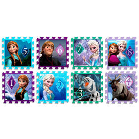 alfombra-puzzle-frozen-disney-goma-eva