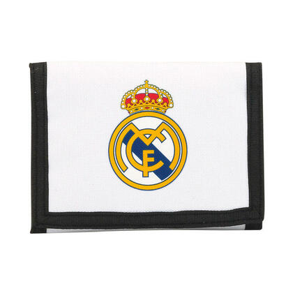 billetera-real-madrid