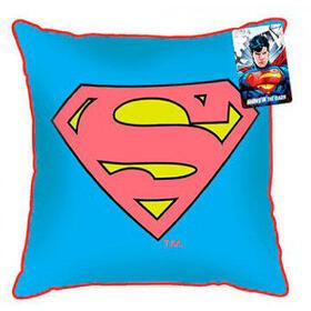 cojin-superman-dc-35cm
