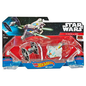 blister-the-fighter-vs-ghost-star-wars-hot-wheels