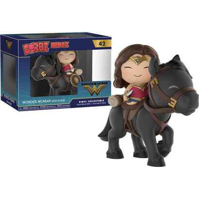 figura-dorbz-ridez-dc-wonder-woman-on-horse