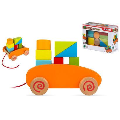 carrito-blocks-madera-9pzs