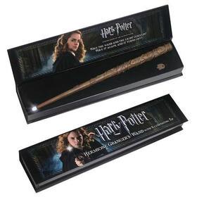 varita-illuminating-hermione-granger-harry-potter