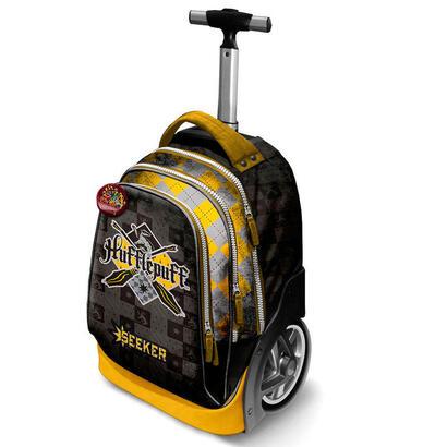 trolley-harry-potter-quidditch-hufflepuff-50cm
