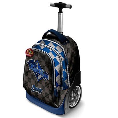 trolley-harry-potter-quidditch-ravenclaw-50cm