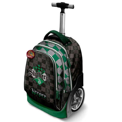 trolley-harry-potter-quidditch-slytherin-50cm