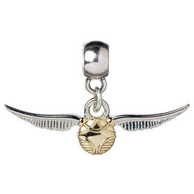 colgante-charm-golden-snitch-harry-potter
