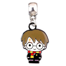 colgante-charm-harry-potter-harry-potter
