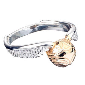 anillo-golden-snitch-harry-potter-plata