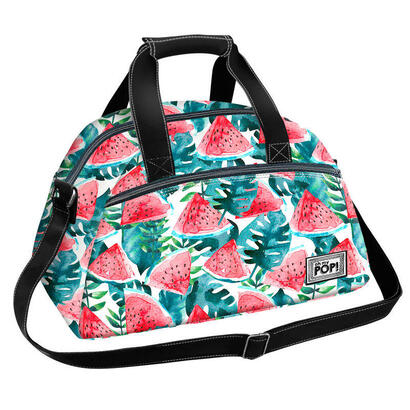 bolsa-deporte-watermelon-oh-my-pop-51cm